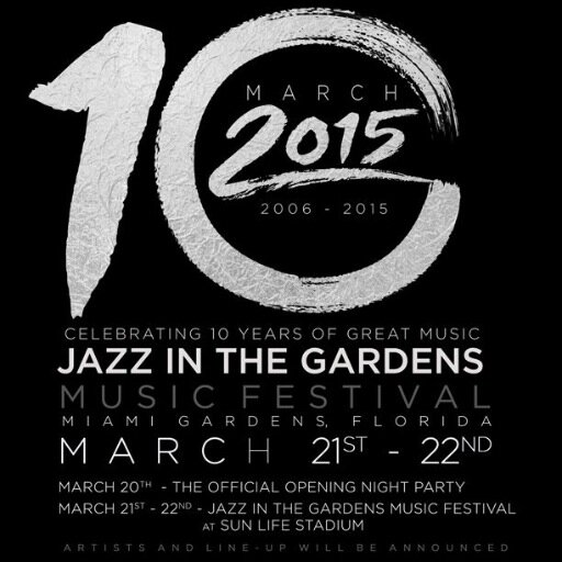 Jazz_In_The_Gardens