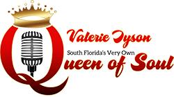 Valerie Tyson| Music Artist|Fort Lauderdale